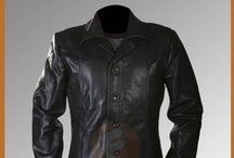 Brad Pitt (Killing Them Softly) Leather Jacket / Famousjackets.com offers latest Killing Them Softly Jacket for all Brad Pitt's fans.You can get Brad pitt's Killing Them Softly Jacket in very affordable and discounted rates, so don't waste your time. This store is a one stop solution for all your fashion needs.