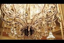 The Grand Marquise Ballroom Virtual Tour / Visit our beautiful venue on virtual tour.