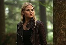 Once Upon A Time Emma Swan Leather Jackets / Buy Jennifer Morrison (Emma Swan) Once Upon A Time Leather Jackets from the online store famousjackets.com and avail free shipment on every order over 200$.