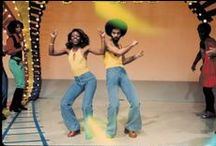 Music we love and play all day / best black dance music artists ever. we go back up to 30 years...