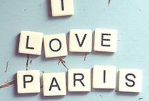 Paris / Paris 2014