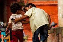 Children!:)