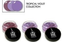 LIP INK® Waxless Lip Balm Collections