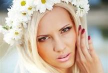 Bridal Wedding Makeup Kits / We launched our Spring/Summer Bridal kit!