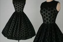 """Dress"" to impress / Fashion"