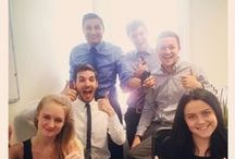 Kingsgate Team / All things Kingsgate. They're aren't many of us, but we do our best.