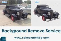 Photoshop Background Remove Service / In many images, background just does not match with the product in front of it. For that, with the help of Adobe Photoshop, our expert graphic designers remove the background of an image and replace it with a suitable background.  http://www.colorexpertsbd.com/image-conversion-services.html