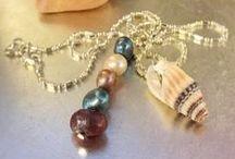 Jewellery Available Now / Jewellery Available Now