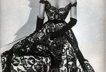 Dress #PInspiration