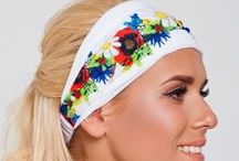 Ukrainian accessories