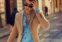 Men's Fashion / Well dressed men