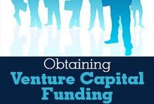 [ Venture Capital - Crowdfunding - Startups ] / venture capital - crowdfunding - startups - smb - silicon valley - silicon alley - business