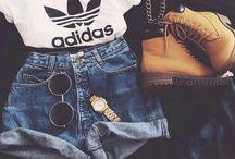 Stylezza