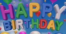 Geburtstagsgrüße - Glückwünsche zum Geburtstag! / Geburtstagsgrüße - hier findest du eine schöne Auswahl an Geburtstagsbildern. Jetzt einfach mit dem Geburtstagskind teilen. Herzliche Glückwünsche zum Geburtstag!