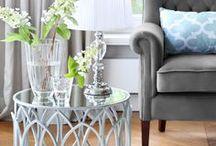 :::::ROYAL DECOR TABLE-SILVER::::: / Metalowe stolik kawowy Royal Decor w stylu New York Glamour. Piękny ażurowy wzór, precyzja wykonania, możliwość modyfikacji kolorów i blatów. // Royal Decor metal table. This beautiful coffee table has extremely interesting, openwork pattern. it will look perfect in New York style interiors or glamour spaces.