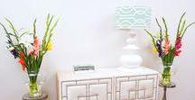 :::::MINIA MANIA LAMP:::::MINI MANIA LAMPA::::: / Ta piękna drewniana lampa stołowa z pewnością będzie perełką w Twoim domu! Baw się kolorami i tkaninami i stwórz swoją własną wersję:) // This beautiful wooden table lamp will be a jewel in your home! Choose the colour and fabric of the lampshade and create your own version of this model!