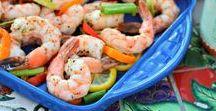 G-Free Foodie Recipes!