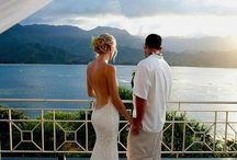 Someday Wed