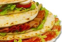 Romagna Best Food