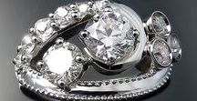 Custom Jewelry Design - Modern Jewellery / Custom design jewellery - jewelry : engagement rings, wedding bands, family rings, birthstone jewellery, unique designer jewelry