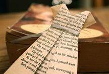 Rêver ... Papier et Pliage / by Evelyne Mathis