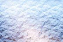 Materials /Textures