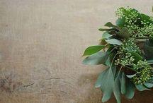 bouquet /Wreath
