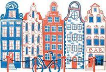 go amsterdam