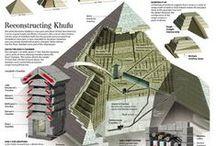 HISTORIA DE  EGIPTO / EGIPTO