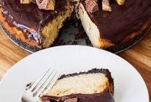 Cheesecakes / Cheesecake Recipes