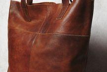 Shoes, Boots and Bags / Shoes, Boots and Bags