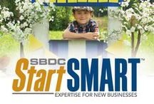 Starting a Business / A multitude of issues should be considered before making this important decision so you can feel more confident about the final decision. Entrepreneurship is not for everyone. Success depends not only on personal ambitions and means, but also on external factors beyond a person's realm of control. Let the SBDC help you plan and start your business.