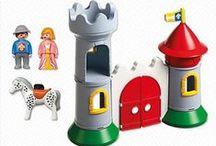 Playmobil / Playmobil en pekaypeke.com
