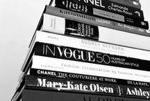 Bookss♥