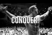 bodybuilding & motivation / bodybuilding - motivation - let's go ;-)