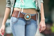 ♡ Seven Eleven Jeans / Six by Sixth