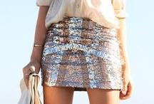 ♡ los accesorios / Pequeñas cosas que complementan nuestro outfit