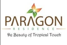 Paragon Residence