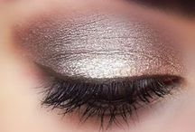 """Makeup Inspirations / Pin your favorite Makeup Inspirations here. Invite as many people as you want. Happy Pinning! :] Leave A Comment Below if you want to contribute.(Pinterest has a new rule: """"You can invite anyone who is following at least one of your boards."""") ONLY MAKEUP PLEASE! It's getting a bit cluttered..."""