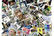 THE Best of Board / THE board for your most wonderful finds. Whether it is a fantastic recipe, an amazing photograph or a funny picture, whatever it is you find, this is your board. Feel free to add who you like, or if you want to join us simply follow this board, fill in our board request form at http://po.st/THEB3ARD and we'll add you.