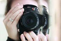 p h o t o g r a p h y / me an amateur photographer. me like photographs.
