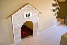 Animal Friendly Homes