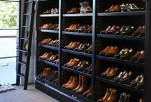 shoes / things for your feet