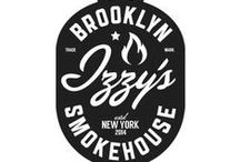 Brooklyn Eats / Get your grub on in some of our favorite Brooklyn eateries.