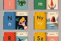 Diseño Editorial: Libros