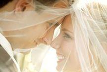 Wedding / by Jessica Valdés