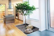 home | interior design