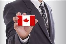 Canadian Immigration News / Latest Canadian Immigrations news and updates #cdnimm
