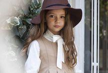 Cool fashion ideas for girls
