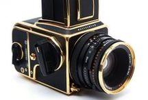 fotograph video